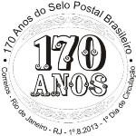 carimbo170anosselopostal
