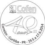 carimbo14072