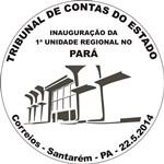 carimbo14078