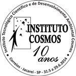 carimbo14082