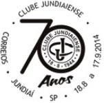 carimboclubejundiaiense