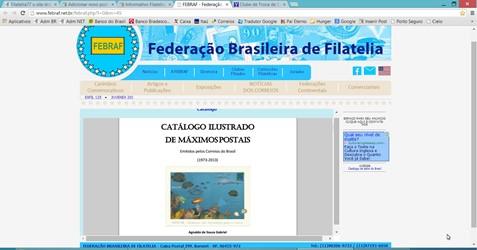 catalogomaximos