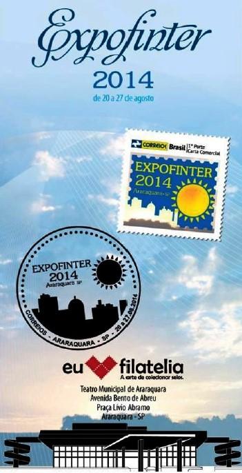 expofinter2014