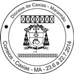 carimbo14094