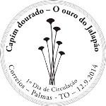 carimbocapimdourado