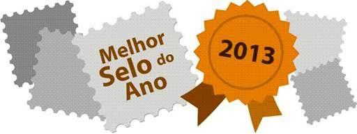melhorselo2013