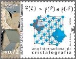 pt142003