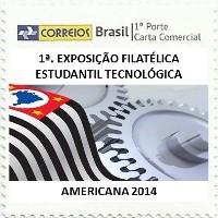 expotecnologica01