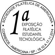 expotecnologica02
