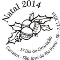 carimbonatal2014