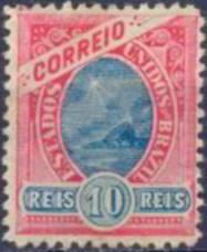 re0099n