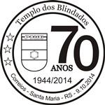 carimbo14163
