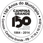 carimbo14165