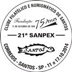 carimbo14166