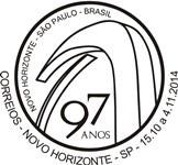 carimbo14168