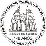 carimbo14177