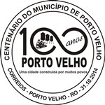 carimbo14183