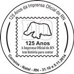 carimbo14184