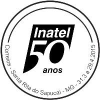 inatel02