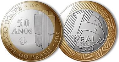 moeda50anosbacen