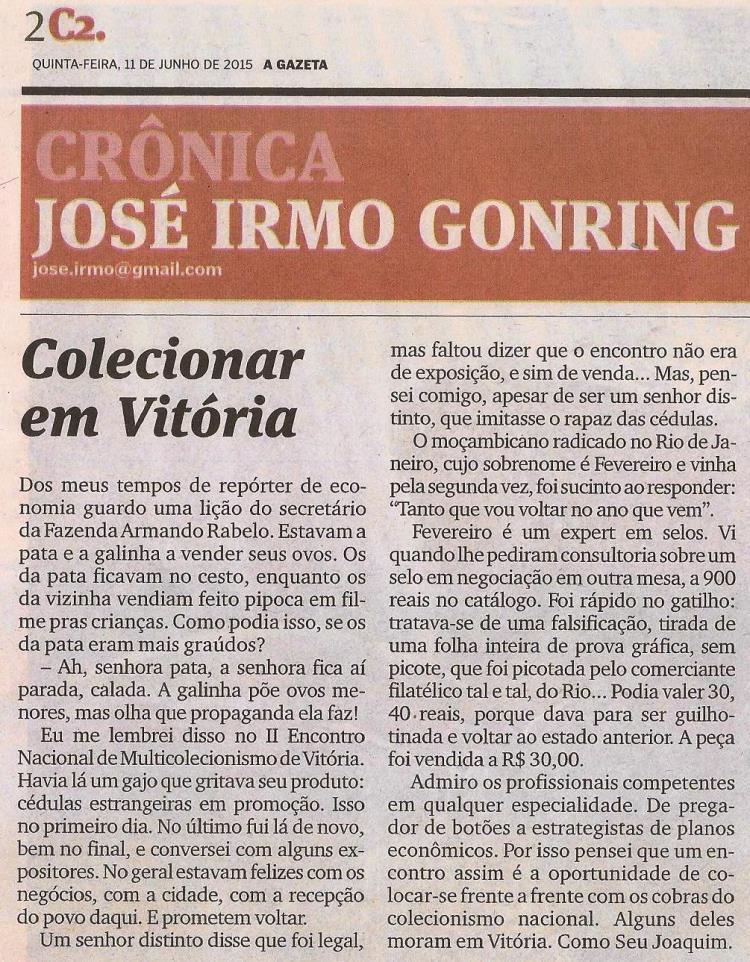 cronicajoseirmo01