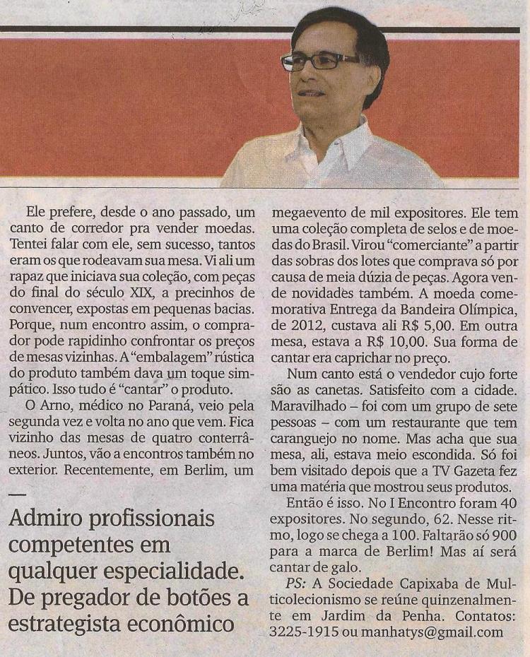 cronicajoseirmo02