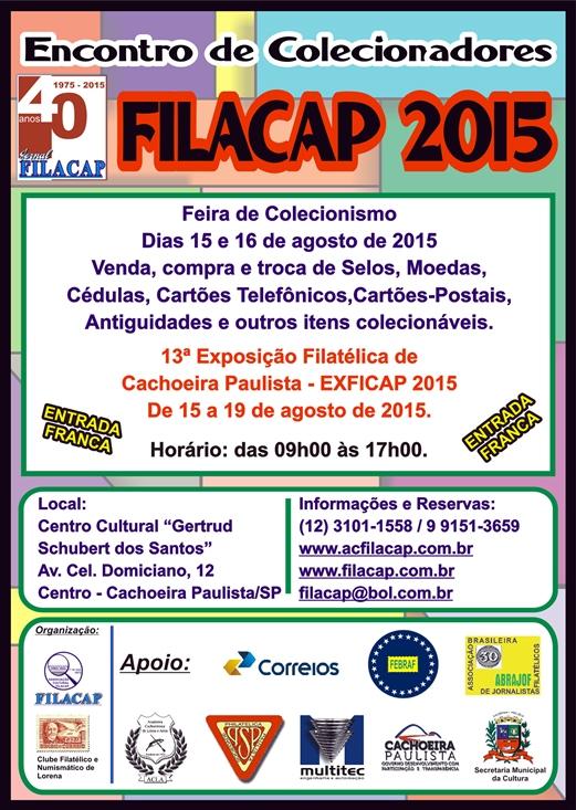 encontrofilacap2015