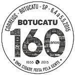 carimbo15038