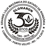 carimbo15040
