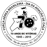 carimbo15042