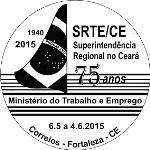 carimbo15053