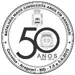 carimbo15054