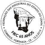 carimbo15059