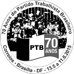 carimbo15060