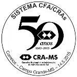 carimbo15061