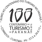 carimbo15067