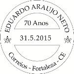 carimbo15071