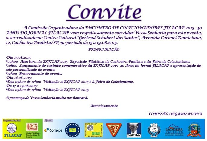 conviteexficap2015