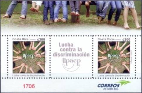 cor0965mf