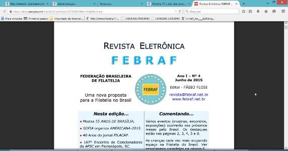 revistafebraf04