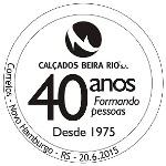 carimbo15079