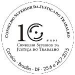 carimbo15081