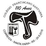 carimbo15082