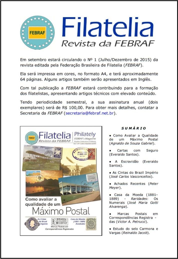 revistafebraf01