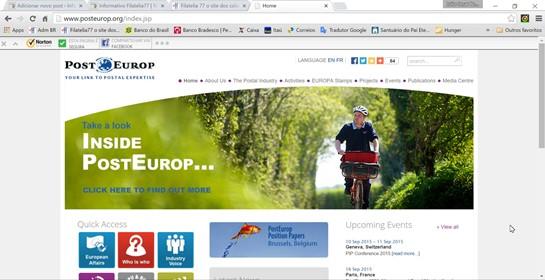 siteposteurop