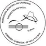 carimboorquestraviolas