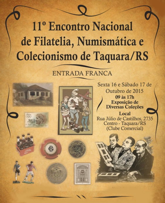 taquara2015