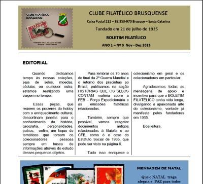 boletimbrusque03