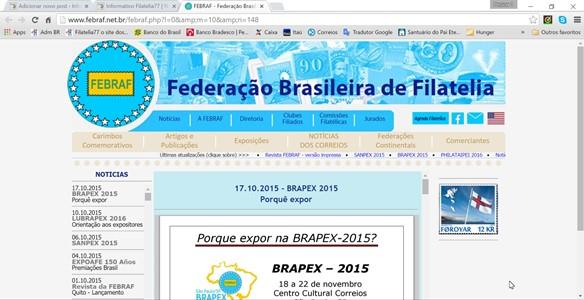 brapex20154