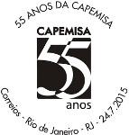 carimbo15093
